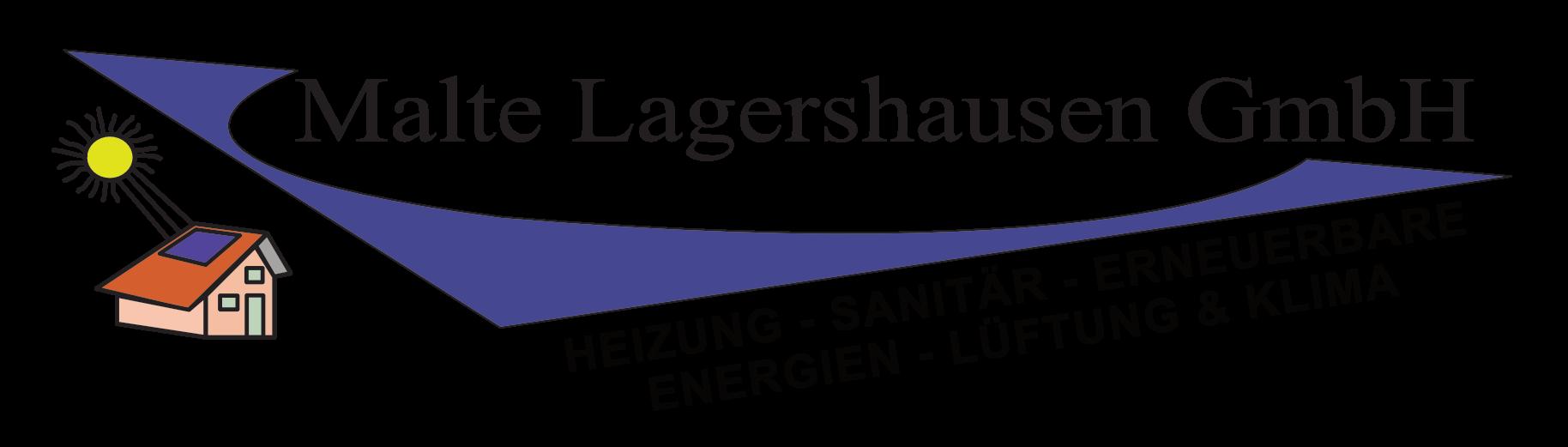 Malte Lagershausen GmbH – Salzgitter